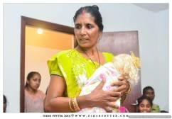 Mauritius-Indian-Wedding-Services-Photography-Videography-Diksh-Potter-Rishi & Jevina (39)