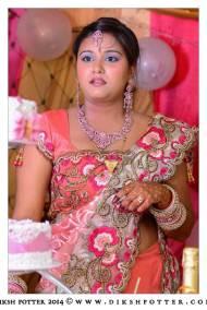 Mauritius-Indian-Wedding-Services-Photography-Videography-Diksh-Potter-Rishi & Jevina (4)