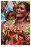 Mauritius-Indian-Wedding-Services-Photography-Videography-Diksh-Potter-Rishi & Jevina (40)