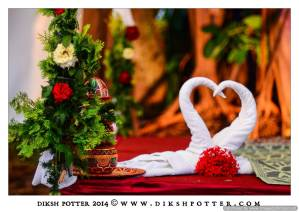 Mauritius-Indian-Wedding-Services-Photography-Videography-Diksh-Potter-Rishi & Jevina (41)