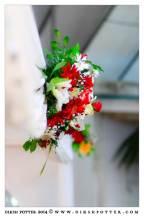 Mauritius-Indian-Wedding-Services-Photography-Videography-Diksh-Potter-Rishi & Jevina (43)