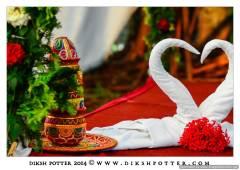 Mauritius-Indian-Wedding-Services-Photography-Videography-Diksh-Potter-Rishi & Jevina (44)