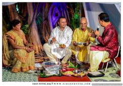 Mauritius-Indian-Wedding-Services-Photography-Videography-Diksh-Potter-Rishi & Jevina (47)
