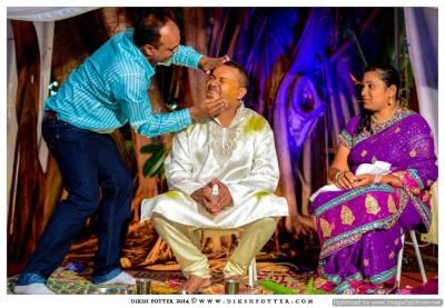 Mauritius-Indian-Wedding-Services-Photography-Videography-Diksh-Potter-Rishi & Jevina (48)