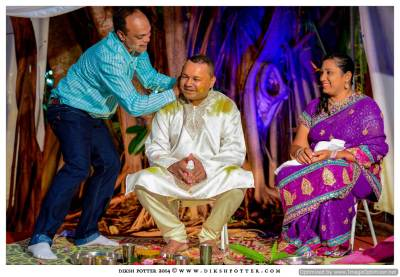 Mauritius-Indian-Wedding-Services-Photography-Videography-Diksh-Potter-Rishi & Jevina (49)