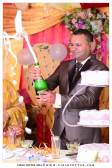 Mauritius-Indian-Wedding-Services-Photography-Videography-Diksh-Potter-Rishi & Jevina (5)