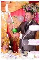 Mauritius-Indian-Wedding-Services-Photography-Videography-Diksh-Potter-Rishi & Jevina (5)