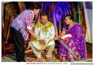 Mauritius-Indian-Wedding-Services-Photography-Videography-Diksh-Potter-Rishi & Jevina (50)