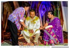 Mauritius-Indian-Wedding-Services-Photography-Videography-Diksh-Potter-Rishi & Jevina (50)