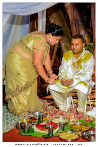 Mauritius-Indian-Wedding-Services-Photography-Videography-Diksh-Potter-Rishi & Jevina (51)