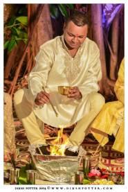 Mauritius-Indian-Wedding-Services-Photography-Videography-Diksh-Potter-Rishi & Jevina (53)
