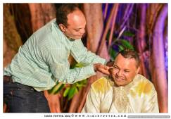 Mauritius-Indian-Wedding-Services-Photography-Videography-Diksh-Potter-Rishi & Jevina (54)