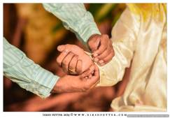 Mauritius-Indian-Wedding-Services-Photography-Videography-Diksh-Potter-Rishi & Jevina (55)