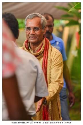 Mauritius-Indian-Wedding-Services-Photography-Videography-Diksh-Potter-Rishi & Jevina (56)