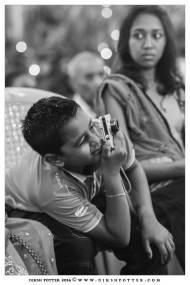 Mauritius-Indian-Wedding-Services-Photography-Videography-Diksh-Potter-Rishi & Jevina (57)