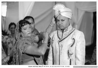 Mauritius-Indian-Wedding-Services-Photography-Videography-Diksh-Potter-Rishi & Jevina (59)