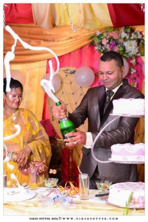 Mauritius-Indian-Wedding-Services-Photography-Videography-Diksh-Potter-Rishi & Jevina (6)