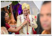 Mauritius-Indian-Wedding-Services-Photography-Videography-Diksh-Potter-Rishi & Jevina (60)