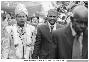 Mauritius-Indian-Wedding-Services-Photography-Videography-Diksh-Potter-Rishi & Jevina (61)