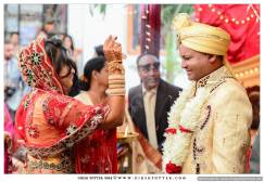Mauritius-Indian-Wedding-Services-Photography-Videography-Diksh-Potter-Rishi & Jevina (62)