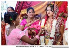 Mauritius-Indian-Wedding-Services-Photography-Videography-Diksh-Potter-Rishi & Jevina (63)