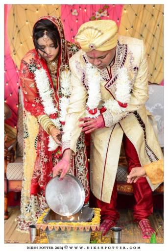 Mauritius-Indian-Wedding-Services-Photography-Videography-Diksh-Potter-Rishi & Jevina (64)