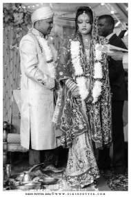 Mauritius-Indian-Wedding-Services-Photography-Videography-Diksh-Potter-Rishi & Jevina (65)
