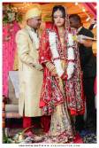 Mauritius-Indian-Wedding-Services-Photography-Videography-Diksh-Potter-Rishi & Jevina (66)