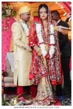Mauritius-Indian-Wedding-Services-Photography-Videography-Diksh-Potter-Rishi & Jevina (66)