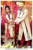 Mauritius-Indian-Wedding-Services-Photography-Videography-Diksh-Potter-Rishi & Jevina (67)
