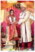 Mauritius-Indian-Wedding-Services-Photography-Videography-Diksh-Potter-Rishi & Jevina (68)