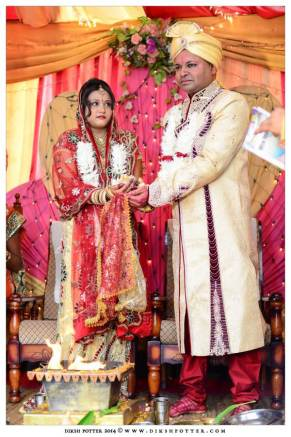 Mauritius-Indian-Wedding-Services-Photography-Videography-Diksh-Potter-Rishi & Jevina (68)