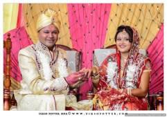 Mauritius-Indian-Wedding-Services-Photography-Videography-Diksh-Potter-Rishi & Jevina (69)