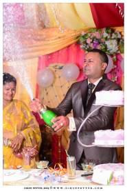 Mauritius-Indian-Wedding-Services-Photography-Videography-Diksh-Potter-Rishi & Jevina (7)