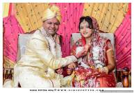 Mauritius-Indian-Wedding-Services-Photography-Videography-Diksh-Potter-Rishi & Jevina (70)