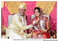 Mauritius-Indian-Wedding-Services-Photography-Videography-Diksh-Potter-Rishi & Jevina (70)