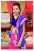 Mauritius-Indian-Wedding-Services-Photography-Videography-Diksh-Potter-Rishi & Jevina (71)
