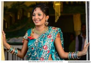 Mauritius-Indian-Wedding-Services-Photography-Videography-Diksh-Potter-Rishi & Jevina (72)