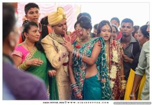 Mauritius-Indian-Wedding-Services-Photography-Videography-Diksh-Potter-Rishi & Jevina (73)