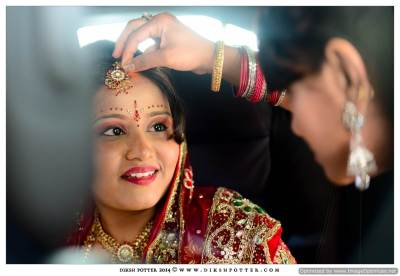 Mauritius-Indian-Wedding-Services-Photography-Videography-Diksh-Potter-Rishi & Jevina (76)