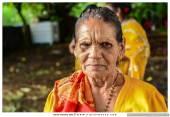 Mauritius-Indian-Wedding-Services-Photography-Videography-Diksh-Potter-Rishi & Jevina (77)