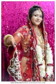 Mauritius-Indian-Wedding-Services-Photography-Videography-Diksh-Potter-Rishi & Jevina (78)