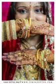 Mauritius-Indian-Wedding-Services-Photography-Videography-Diksh-Potter-Rishi & Jevina (79)