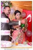 Mauritius-Indian-Wedding-Services-Photography-Videography-Diksh-Potter-Rishi & Jevina (8)