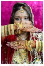 Mauritius-Indian-Wedding-Services-Photography-Videography-Diksh-Potter-Rishi & Jevina (80)