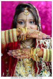 Mauritius-Indian-Wedding-Services-Photography-Videography-Diksh-Potter-Rishi & Jevina (80)