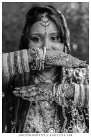 Mauritius-Indian-Wedding-Services-Photography-Videography-Diksh-Potter-Rishi & Jevina (81)