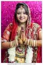 Mauritius-Indian-Wedding-Services-Photography-Videography-Diksh-Potter-Rishi & Jevina (82)