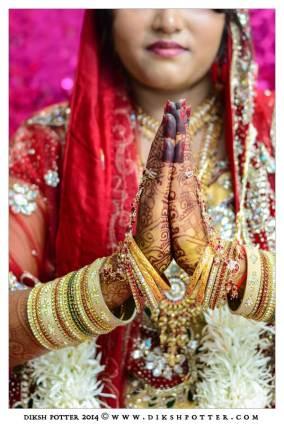 Mauritius-Indian-Wedding-Services-Photography-Videography-Diksh-Potter-Rishi & Jevina (83)