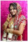 Mauritius-Indian-Wedding-Services-Photography-Videography-Diksh-Potter-Rishi & Jevina (84)